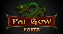 Ce qu'il faut prendre en considération lors du choix d'un site de Pai Gow Poker