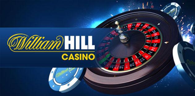 William-Hill-Casino