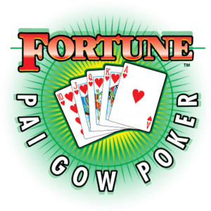 fortune_pai_gow_poker